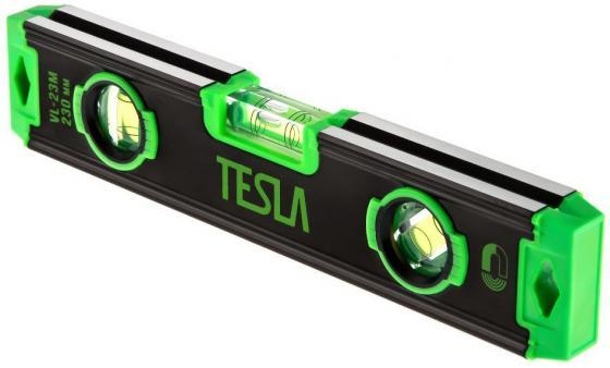 Уровень Tesla VL-23М 0.23м 200w tesla coil