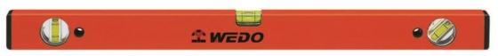 Уровень Wedo WD783-10 0.8м плоскогубцы wedo wd351 04