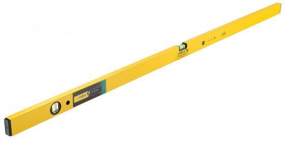 Уровень Stabila 02292 2м stabila 200 см тип 96 2м