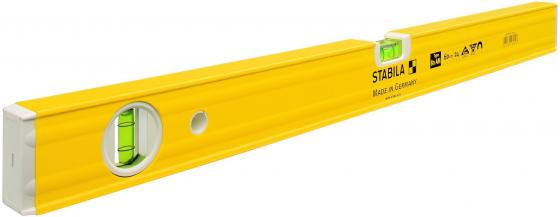 Уровень Stabila 16068 1.5м