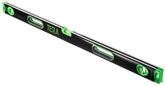 Уровень Tesla VL-100 1м уровень santool 050202 100 1м