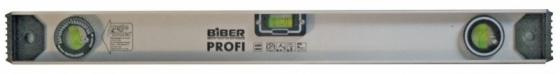 Уровень Biber 40306 1.5м