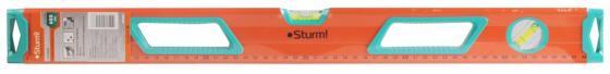 Уровень Sturm 2015-05-600 0.6м уровень sturm 2015 05 1200