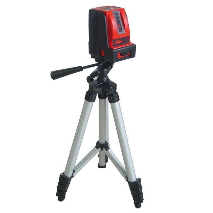 Лазерный нивелир ELITECH ЛН 5 лазерный нивелир elitech лн 5