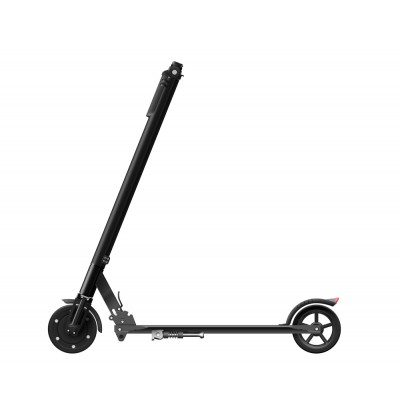 Электросамокат ICONBIT Kick Scooter S65 (SD-1826K) цена