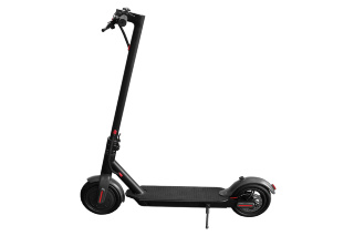 Электросамокат ICONBIT Kick Scooter S85 (SD-1828K)