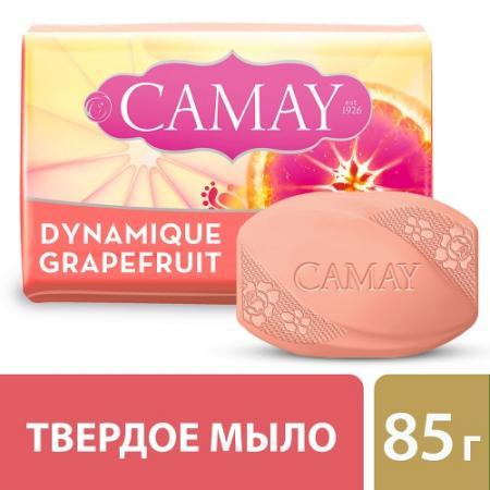 CAMAY Мыло туалетное Динамик 8...