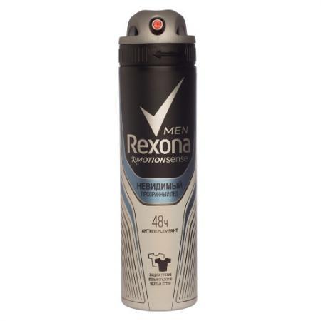 REXONA Антиперспирант аэрозоль мужской Прозрачный лед 150мл обои акриловые бумажные harrison prints fontaine pm41002