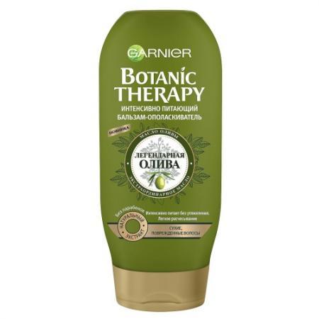 GARNIER Botanic Therapy Бальзам Олива 200мл