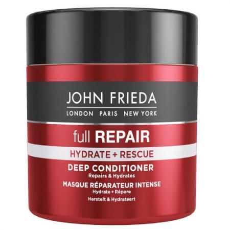 где купить Full Repair Маска для восстановления и увлажнения волос 150 мл по лучшей цене