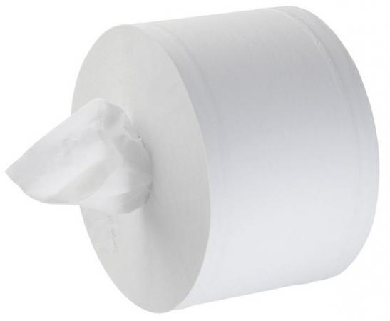 Бумага туалетная TORK SMARTONE, в рулонах T8, 2-сл., белая, 207 м 200pcs lot ams1117 2 5 ams1117 2 5v 2 5v 1a voltage regulator ldo sot 223
