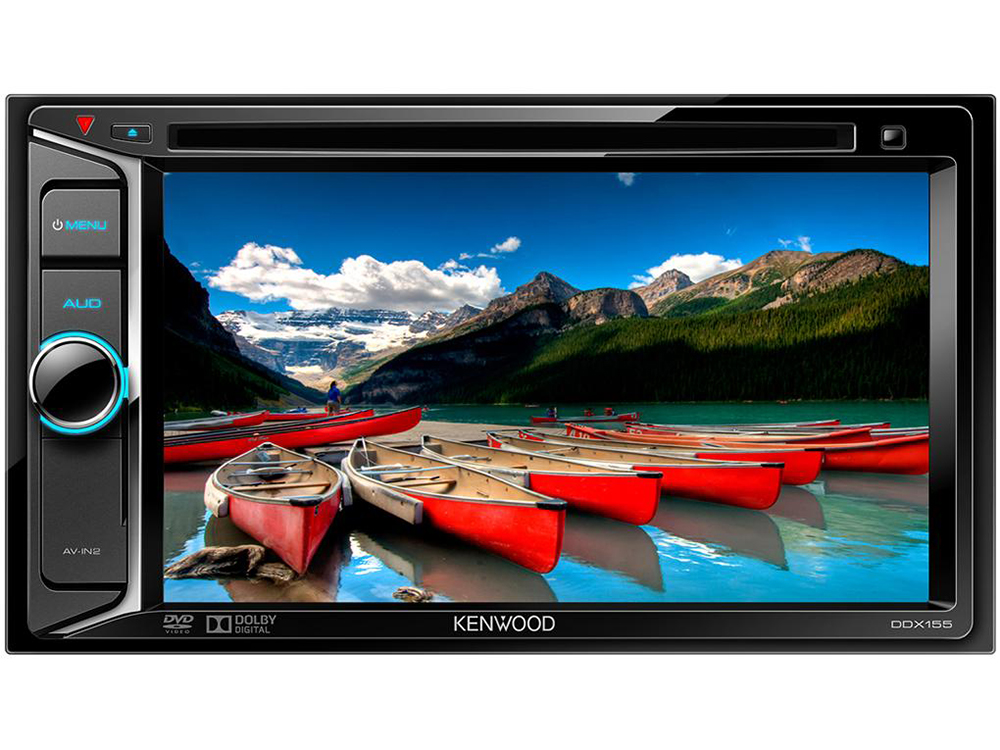 Автомагнитола Kenwood DDX-155 6.2 800х480 USB MP3 CD DVD FM 2DIN 4x40Вт пульт ДУ черный братан с левченко е покинтелица н харченко а автоматическое управление процессами механической обработки учебник