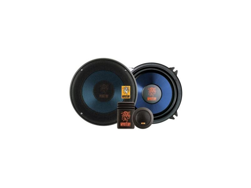 Автоакустика Mystery MC-540 компонентная 2-полосная 13см 50Вт-150Вт