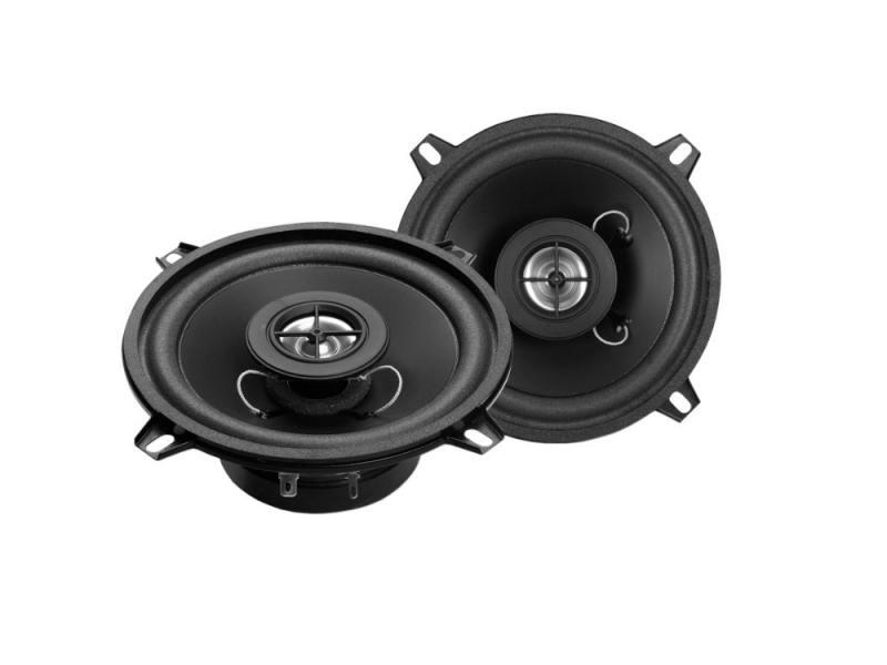 Автоакустика Soundmax SM-CF502 коаксиальная 2-полосная 13см 60Вт-120Вт кольца sokolov 714008 s