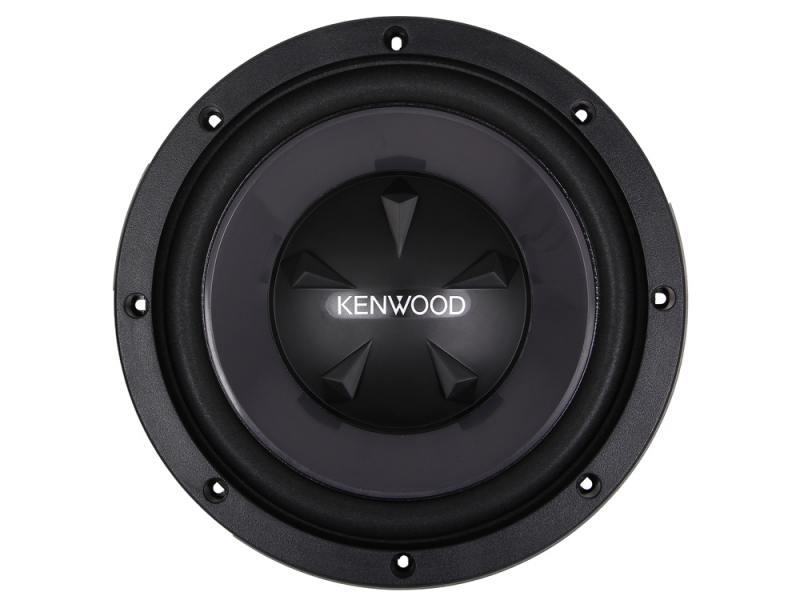 "Сабвуфер Kenwood KFC-W112S динамик 12"" 200Вт-800Вт 4Ом"