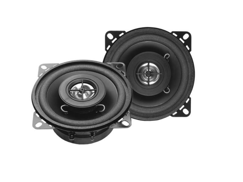 Автоакустика Soundmax SM-CF402 коаксиальная 2-полосная 10см 50Вт-100Вт ноутбук apple macbook pro 15 4