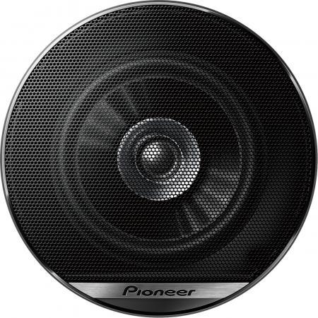 Автоакустика Pioneer TS-G1010F широкополосная 10см 30Вт-190Вт сабвуфер pioneer ts w106m 250вт 1100вт 4ом
