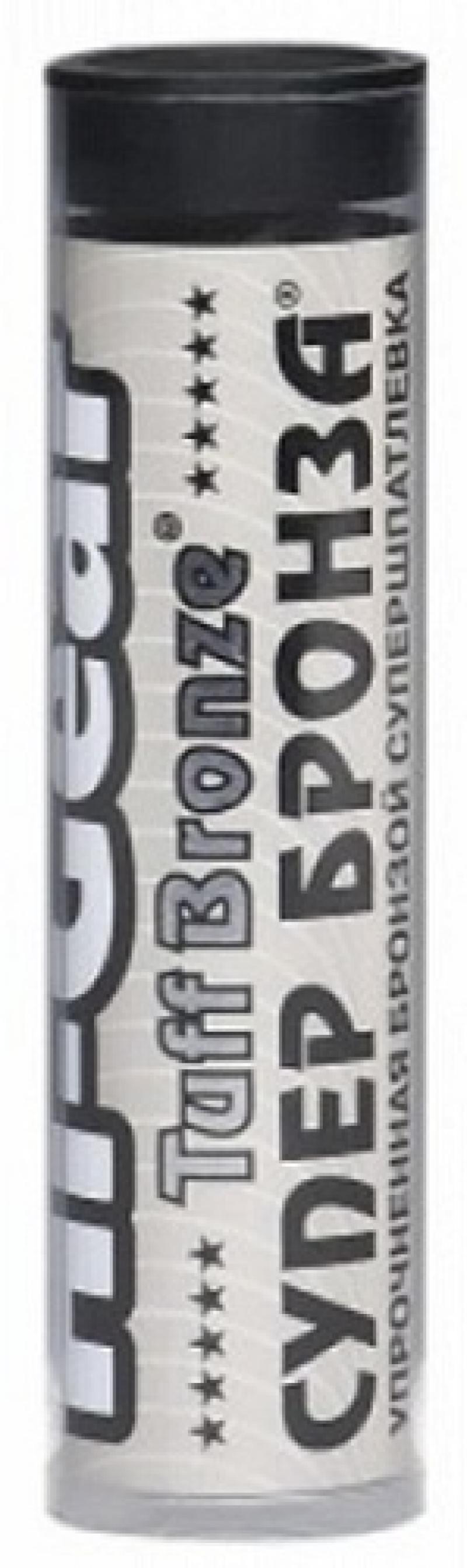 Клей-шпатлевка Hi Gear HG6302