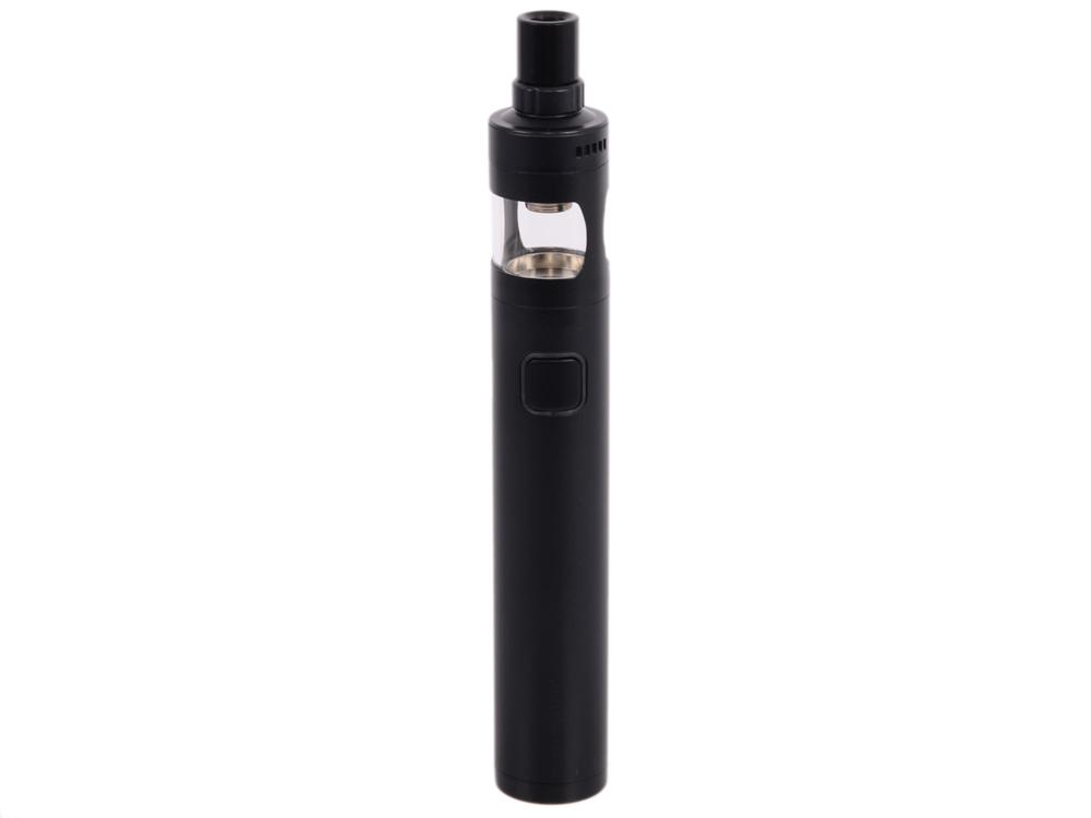 Электронная сигарета Joyetech eGo Mega Twist, 2300 mAh, черный