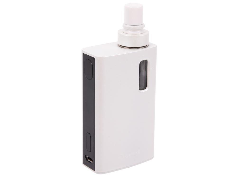 Электронная сигарета Joyetech eGrip 2, 80W, 2100 mAh, белый
