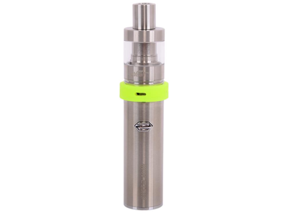 Электронная сигарета Eleaf iJust 2 Mini, 1100 mAh