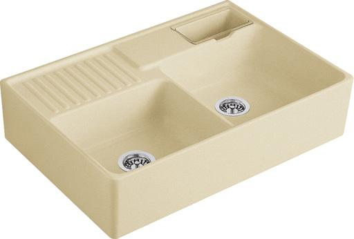 Мойка Villeroy & Boch Double-bowl sink 895 x 220 x 630 mm i5 Sand Ceramicplus 632392i5 5316 2rs bearing 80 x 170 x 68 3 mm 1 pc axial double row angular contact 5316rs 3316 2rs 3056316 ball bearings