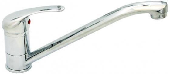 Смеситель ARGO 35-01 STROY для кухни однорычажный латунь смеситель для кухни harte однорычажный белый л 4204 331