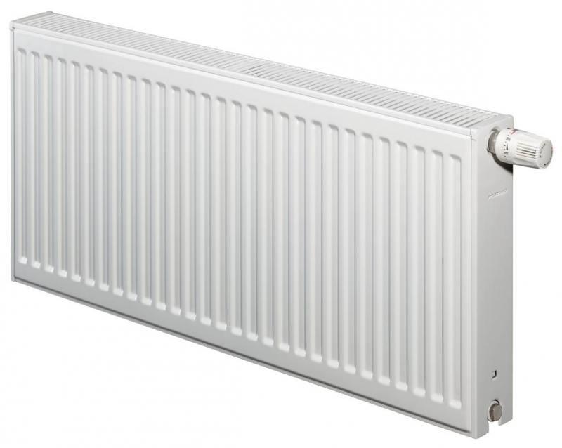 Радиатор Dia Norm Purmo Ventil Compact 22-200-600