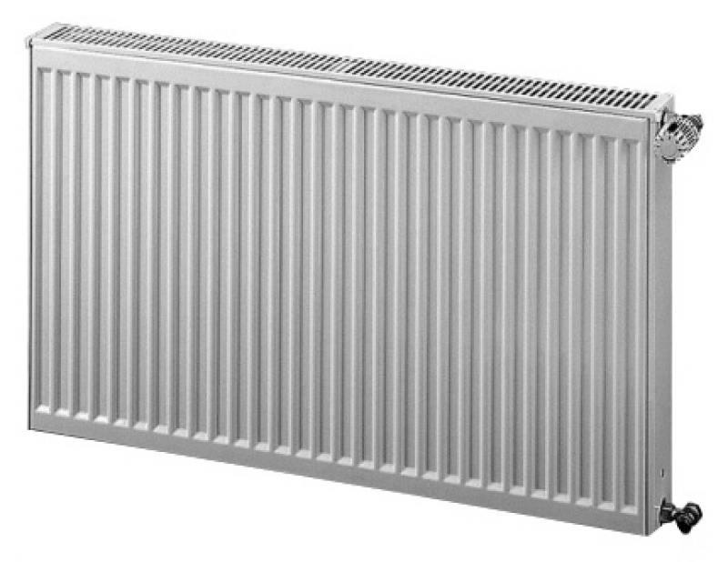 Радиатор Dia Norm Ventil Compact 11-500-1100