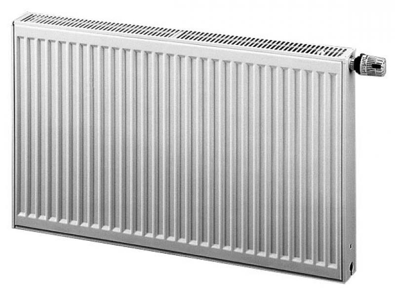 Радиатор Dia Norm Compact 22-500-2300