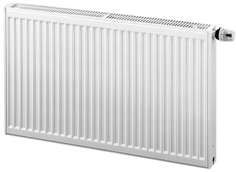Радиатор Dia Norm Compact 21-500-1100 eurodomo norm 45 3 5 l