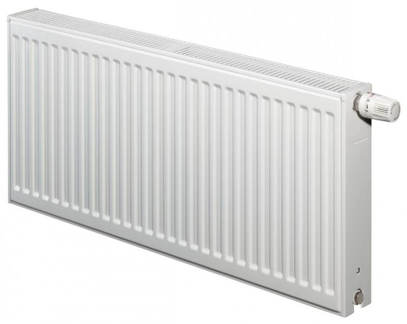 Радиатор Dia Norm Purmo Ventil Compact 22-200-1600 радиатор dia norm purmo ventil compact 22 200 600