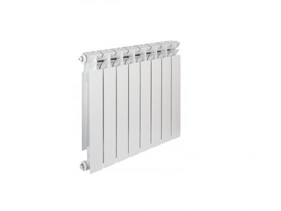Радиатор TENRAD BM 500/80 8-секций