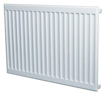 Стальной панельный радиатор COPA 11 500х1600 (Тип: 11; Высота, мм: 500; Мощность, Вт: 1929)