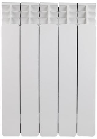 Радиатор RIFAR FORZA 500 х 5 сек