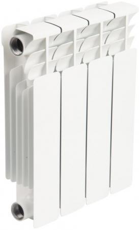 Радиатор RIFAR FORZA 350 х 4 сек
