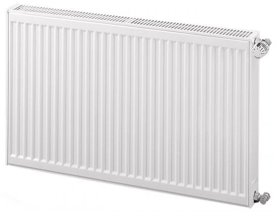Радиатор Dia Norm Compact 11-300-1200