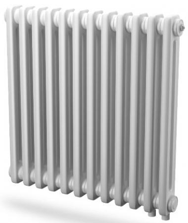 Радиатор Dia Norm Delta Standard 2057 16 секций подкл. AB 100ml glass powder funnel 90mm dia with 24 40 standard joint