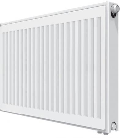 Радиатор панельный RT Compact C22-300-1000