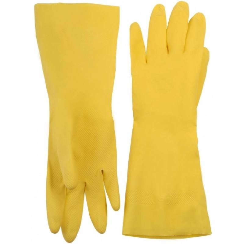 Перчатки Stayer ЛАТЕКС резиновые M 1120-М