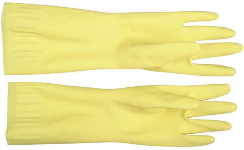 Перчатки Stayer ЛАТЕКС резиновые L 1120-L
