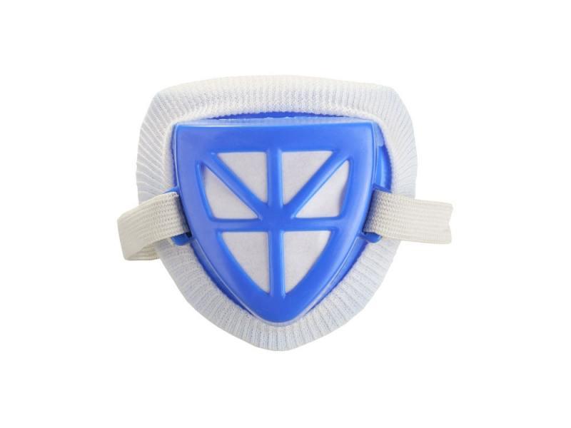 Защитная маска Stayer Master Shell с пластмассовым корпусом и защитным фильтром 1115