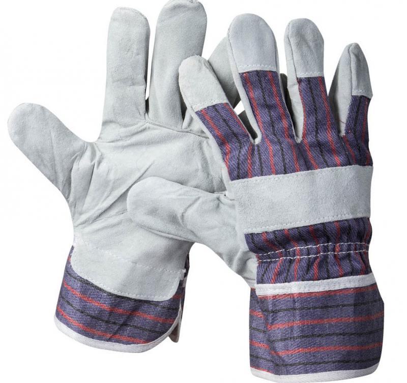 Перчатки Stayer МАСТЕР рабочие комбинированные XL 1130-XL футбольная форма top thai manchester united 2014 15 n98 jacket chelsea
