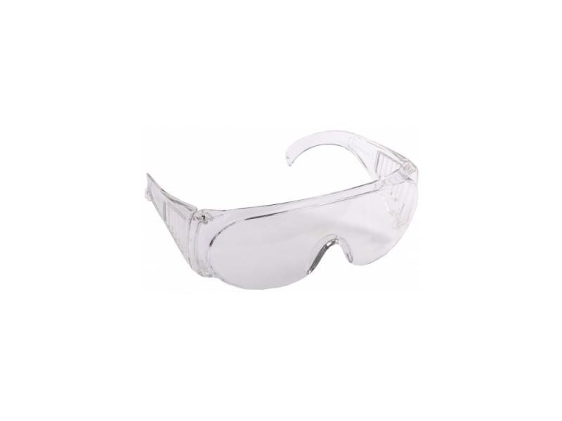 Защитные очки Stayer STANDARD прозрачные 11041 очки защитные champion прозрачные