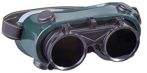 Очки STAYER 1103 master газосварщика защитные наколенники защитные stayer master 11199