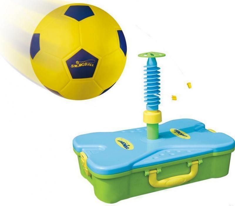 Спортивная игра Mookie Веселый футбол 7260