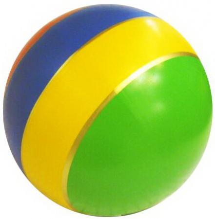Мяч Мячи Чебоксары D125 12.5 см с-21ЛП аквариумистика чебоксары