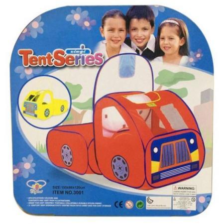 Игровая палатка Shantou Gepai Автомобиль