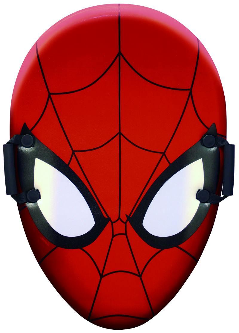 Ледянка 1Toy Marvel: Spider-Man пластик рисунок Т58176 beibehang papel de parede 3d european non woven wallpaper for walls 3 d damascus wall paper roll bedroom living room backdrop