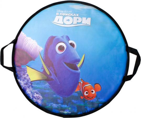 Ледянка 1Toy Disney В поисках Дори, 52 см, круглая